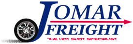 Jomar Freight Delivery, Inc.
